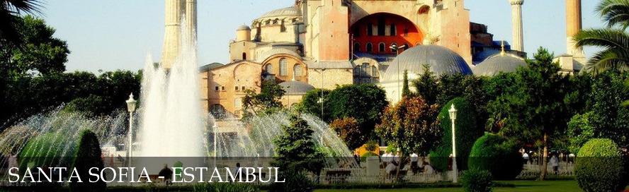estambul_001
