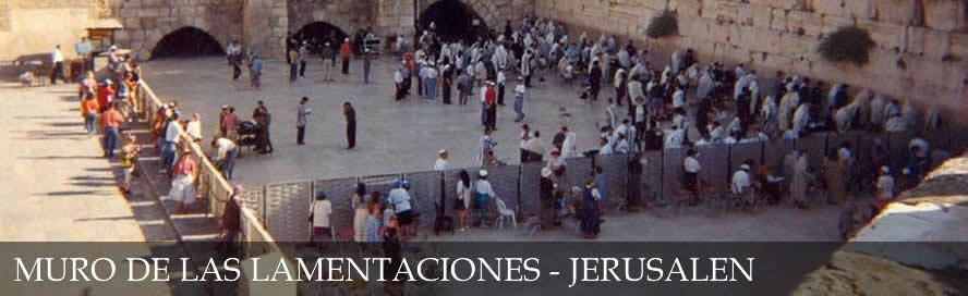 jerusalem_002