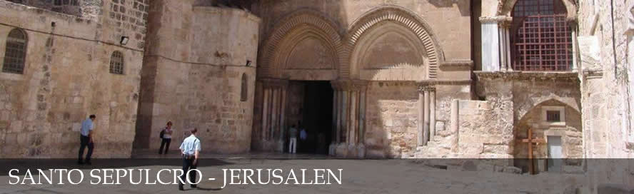 jerusalem_003
