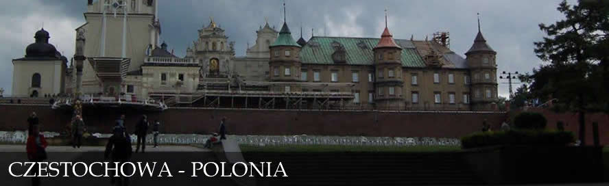 polonia_001